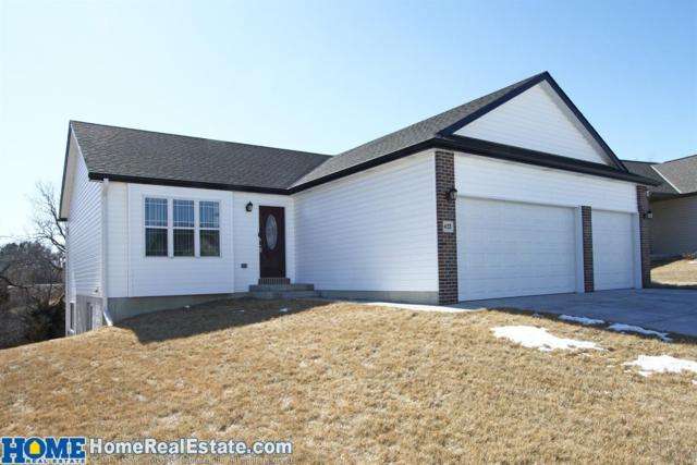 4133 W Milton Road, Lincoln, NE 68528 (MLS #10144042) :: Lincoln Select Real Estate Group