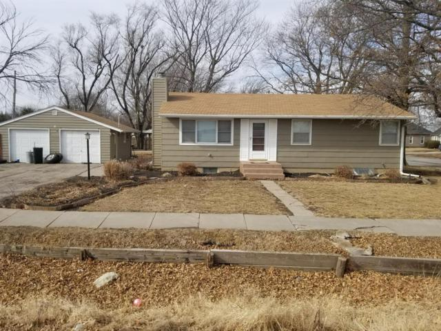 10631 N 148th Street, Waverly, NE 68462 (MLS #10144072) :: Lincoln Select Real Estate Group
