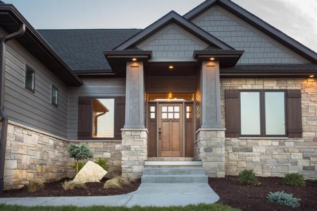 6301 Rim Rock Road, Lincoln, NE 68526 (MLS #10144086) :: Lincoln Select Real Estate Group