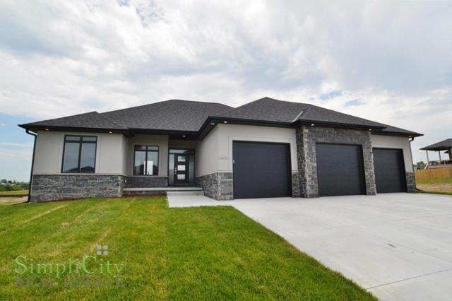 6400 Rim Rock Road, Lincoln, NE 68526 (MLS #10144100) :: Lincoln Select Real Estate Group