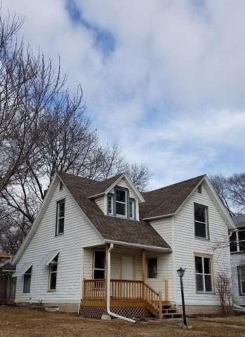 4604 Stockwell Street, Lincoln, NE 68516 (MLS #10144119) :: Lincoln Select Real Estate Group