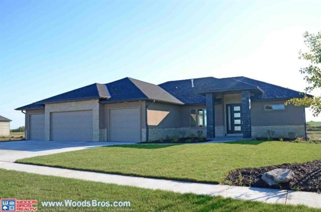 10010 Blue Water Bay, Lincoln, NE 68527 (MLS #10144123) :: Lincoln Select Real Estate Group