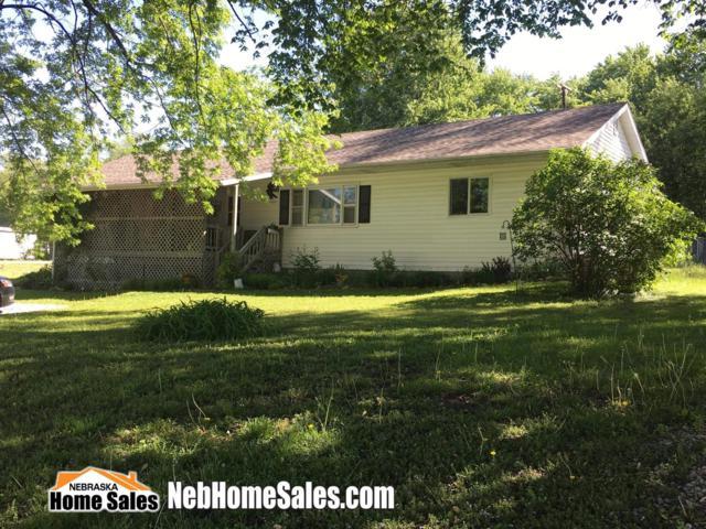 14750 N 2 Street, Raymond, NE 68428 (MLS #10144163) :: Nebraska Home Sales