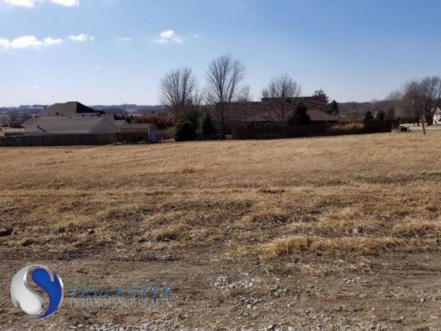 0 Hunter Ridge 2nd Addn., Valparaiso, NE 68065 (MLS #10144327) :: Nebraska Home Sales