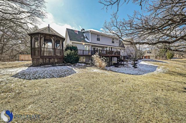 15250 Garden Street, Bennet, NE 68317 (MLS #10144434) :: Nebraska Home Sales