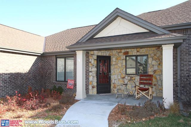 7220 S 94 Court, Lincoln, NE 68526 (MLS #10144599) :: Nebraska Home Sales