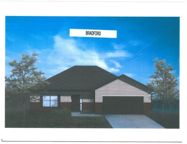 1017 Arthur, Beatrice, NE 68310 (MLS #10144662) :: Nebraska Home Sales