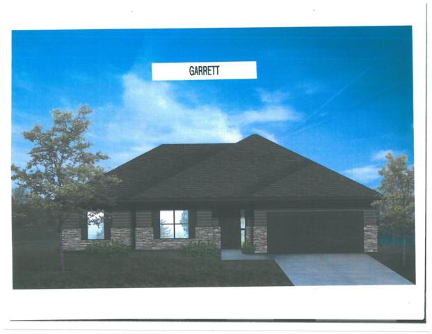 1018 N 10th Street, Beatrice, NE 68310 (MLS #10144665) :: Nebraska Home Sales