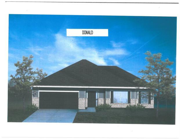 1105 N 9th Street, Beatrice, NE 68310 (MLS #10144671) :: Nebraska Home Sales