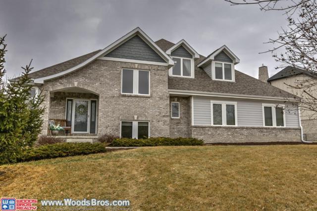 6516 Rolling Hills Court, Lincoln, NE 68512 (MLS #10144691) :: Nebraska Home Sales