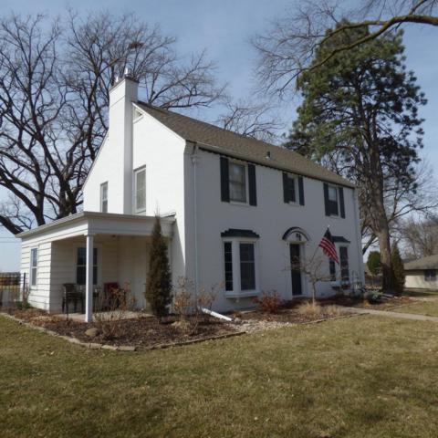 1415 S 3rd Street, Beatrice, NE 68310 (MLS #10144696) :: Nebraska Home Sales