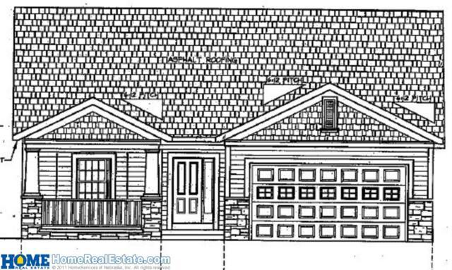 1439 N Columbia Avenue, Seward, NE 68434 (MLS #10144713) :: Nebraska Home Sales
