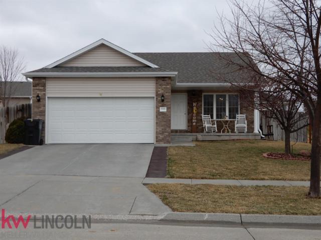2409 NW 43, Lincoln, NE 68524 (MLS #10144720) :: Nebraska Home Sales