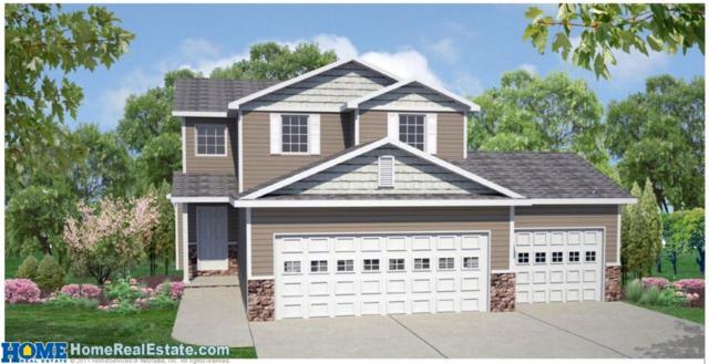 1415 N Columbia Avenue, Seward, NE 68434 (MLS #10144724) :: Nebraska Home Sales