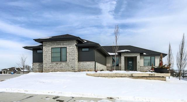 690 Waterford Pointe, Ashland, NE 68003 (MLS #10144738) :: Nebraska Home Sales