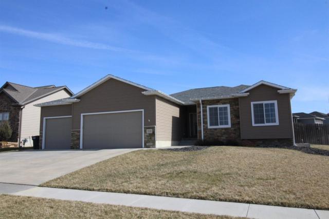 9224 Wishing Well Drive, Lincoln, NE 68516 (MLS #10145072) :: Nebraska Home Sales
