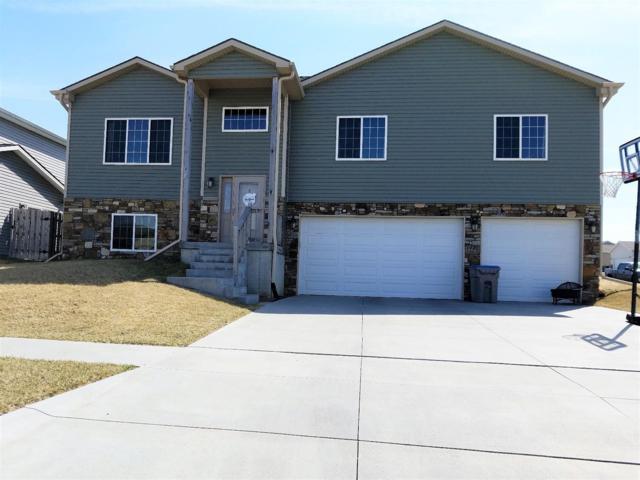 1421 Torreys Drive, Lincoln, NE 68521 (MLS #10145110) :: Nebraska Home Sales