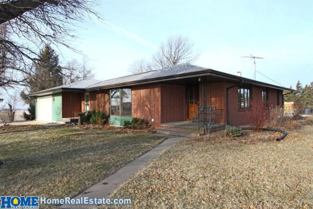 15801 Agnew Road, Greenwood, NE 68366 (MLS #10145218) :: Nebraska Home Sales