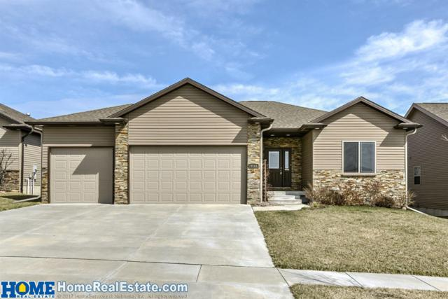 9510 White Pine Road, Lincoln, NE 68505 (MLS #10145228) :: Nebraska Home Sales