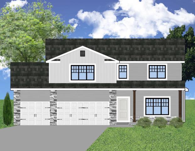 6542 Bridle Lane, Lincoln, NE 68516 (MLS #10145329) :: Nebraska Home Sales