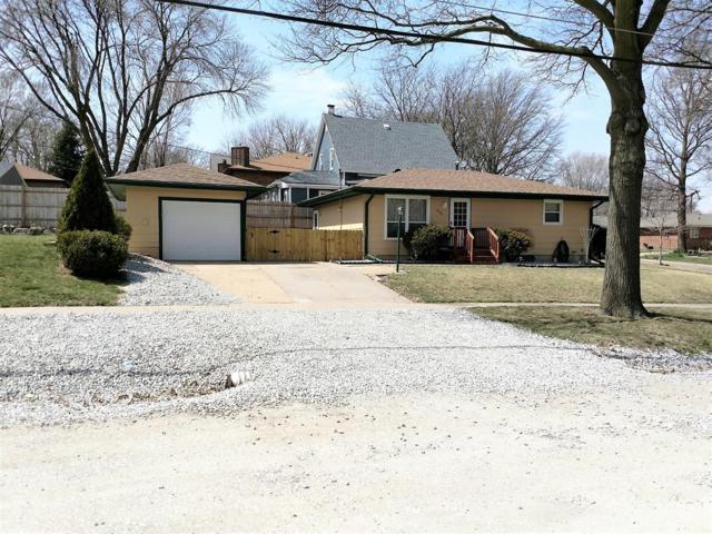 3901 S 53 Street, Lincoln, NE 68506 (MLS #10145331) :: Nebraska Home Sales