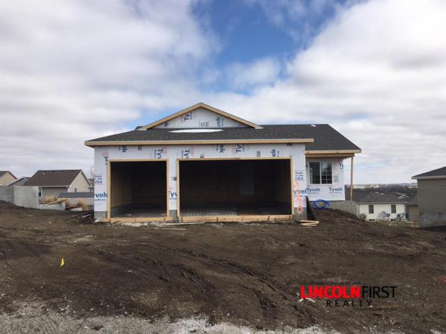 4300 W Ludwig Drive, Lincoln, NE 68528 (MLS #10145354) :: Nebraska Home Sales