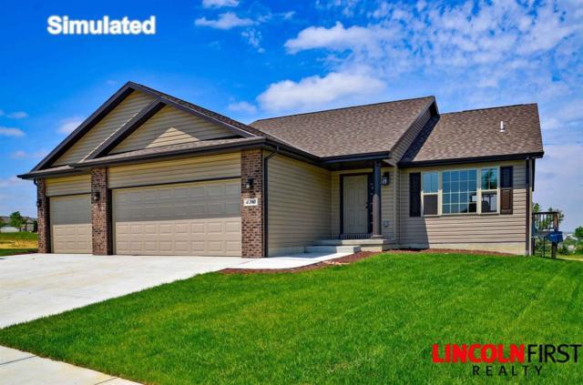 860 Hackberry Street, Bennet, NE 68317 (MLS #10145377) :: Nebraska Home Sales