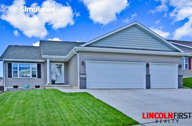 840 Hackberry Street, Bennet, NE 68317 (MLS #10145381) :: Nebraska Home Sales