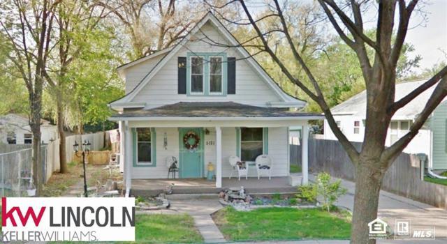 5121 Normal Boulevard, Lincoln, NE 68506 (MLS #10145383) :: Nebraska Home Sales