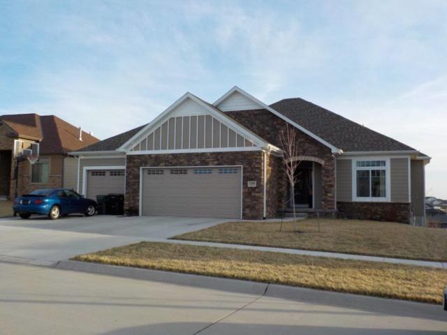 7349 Andy Drive, Lincoln, NE 68516 (MLS #10145386) :: Nebraska Home Sales