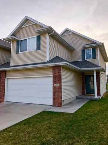 1924 Sawyer Street, Lincoln, NE 68505 (MLS #10145392) :: Nebraska Home Sales