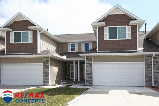 6106 Laroche Road, Lincoln, NE 68526 (MLS #10145394) :: Nebraska Home Sales