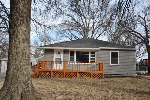 2320 S 36 Street, Lincoln, NE 68506 (MLS #10145413) :: Nebraska Home Sales