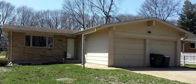 431 W Broadview Drive, Lincoln, NE 68505 (MLS #10145421) :: Nebraska Home Sales