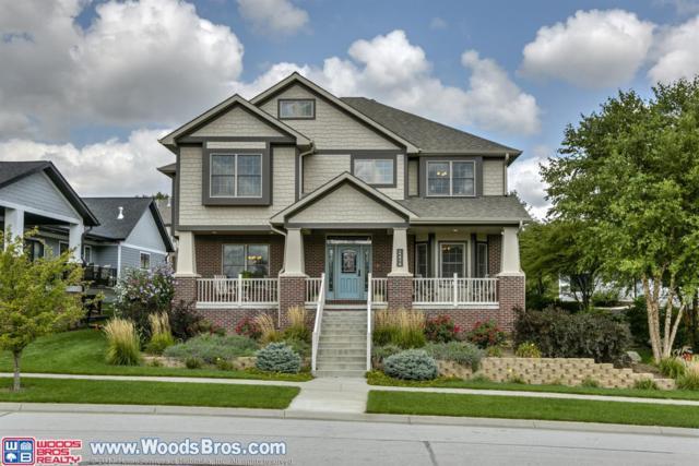 6070 Chartwell Lane, Lincoln, NE 68516 (MLS #10145431) :: Nebraska Home Sales