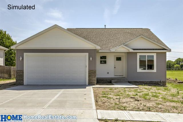 2730 N 5th Street, Lincoln, NE 68521 (MLS #10145479) :: Nebraska Home Sales