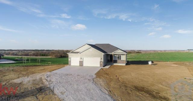 7820 NW 112th Street, Malcolm, NE 68402 (MLS #10145485) :: Nebraska Home Sales