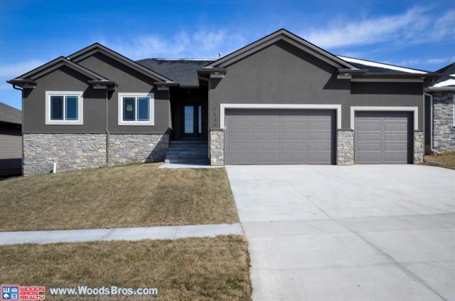 7836 Gerald Avenue, Lincoln, NE 68516 (MLS #10145488) :: Nebraska Home Sales