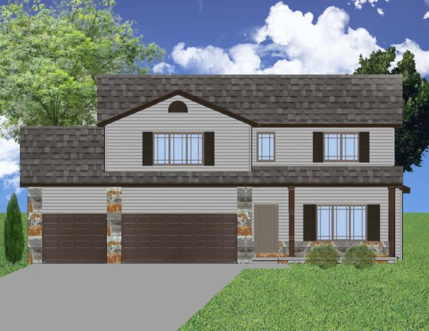 14460 Cavalier Street, Waverly, NE 68462 (MLS #10145495) :: Nebraska Home Sales