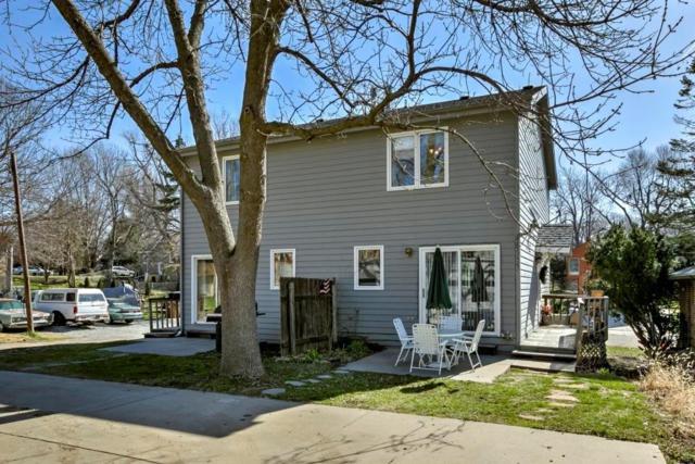 3421 S 39th Street, Lincoln, NE 68506 (MLS #10145498) :: Nebraska Home Sales