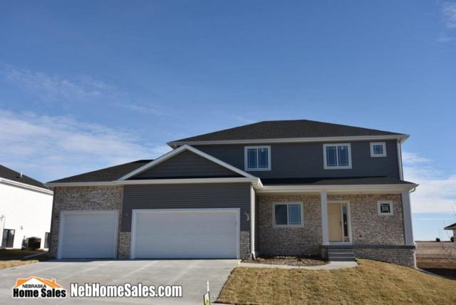 9200 S 74th Street, Lincoln, NE 68516 (MLS #10145546) :: The Briley Team