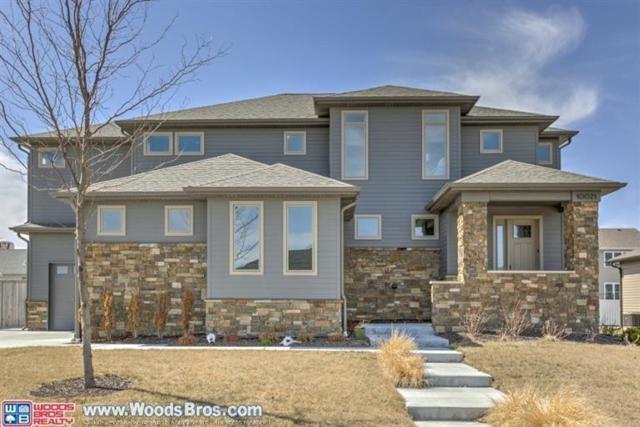 10021 N 152 Street, Waverly, NE 68462 (MLS #10145567) :: Nebraska Home Sales