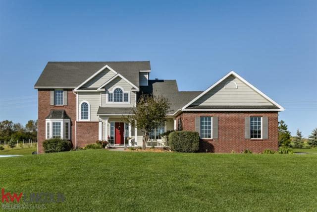 6401 Alpine Road, Denton, NE 68339 (MLS #10145726) :: Nebraska Home Sales