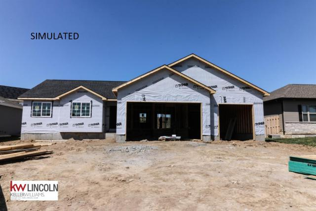 7140 Lancaster Avenue, Denton, NE 68339 (MLS #10145730) :: Nebraska Home Sales