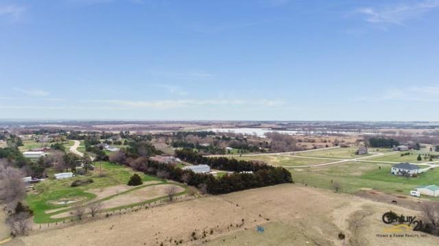 0 Bronco Hills Drive, Denton, NE 68339 (MLS #10145803) :: Nebraska Home Sales