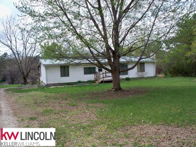 20301 N 1 Street, Raymond, NE 68428 (MLS #10145937) :: Nebraska Home Sales