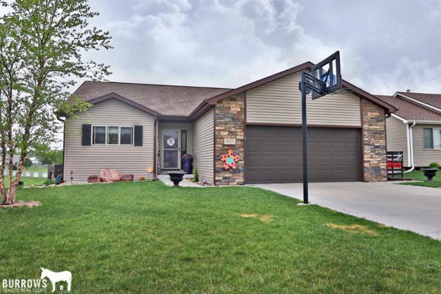 14311 Oldfield Street, Waverly, NE 68462 (MLS #10146139) :: Nebraska Home Sales