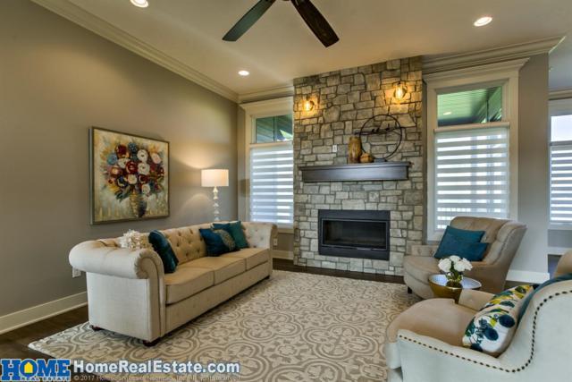 7333 S 95th Court, Lincoln, NE 68526 (MLS #10146205) :: Nebraska Home Sales