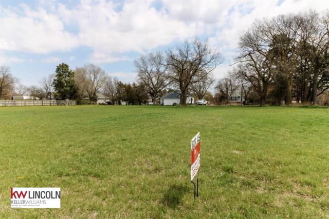 7138 Lancaster Lane, Denton, NE 68339 (MLS #10146303) :: Nebraska Home Sales