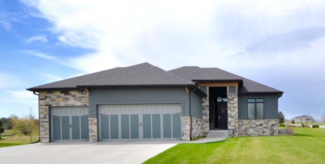 1249 W Cademon Court, Lincoln, NE 68523 (MLS #10146311) :: Nebraska Home Sales